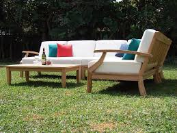 Outdoor Wood Sectional Furniture Plans by Patio Outstanding Patio Set Clearance Overstock Outdoor Furniture