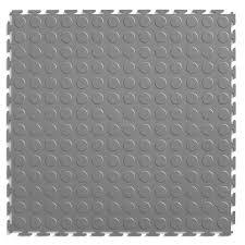 garage floor tiles lowes gen4congress com garage floor tiles lowes