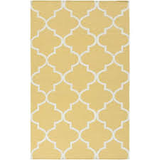 clearance area rugs deep discounts on wool large small u0026 more rugs