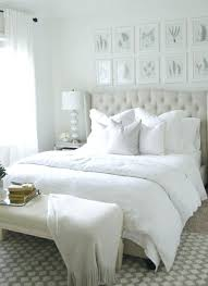 decorating in white white bedding decorating ideas hustlepreneur co