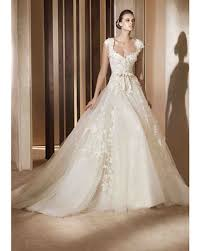 2011 wedding dresses elie saab fall 2011 collection martha stewart weddings