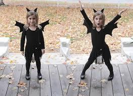 bat costume best 25 kids bat costume ideas on bat