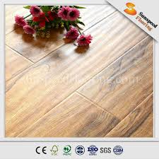 swiftlock handscraped hickory laminate flooring wood floors