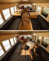 school bus rv conversion floor plans school bus conversion and other brilliant rv conversion ideas