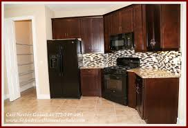 kitchen cabinets port st lucie fl just listed new home construction in port st lucie for sale st
