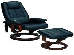 chaise bureau carrefour carrefour chaise bureau velove me