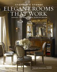 home design books 2016 interior design books fresh 10 best interior design books 2016