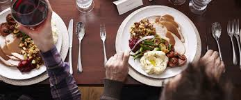 5 must use apps to improve your thanksgiving 2016 electronic