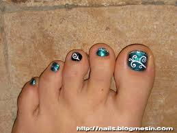 158 best nails images on pinterest make up toe nail designs and