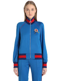 gucci women clothing casual jackets outlet gucci women clothing