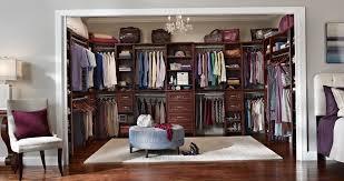 Shelf Organizer by Closetmaid Selectives 41 12 In White Stackable 7 Shelf Organizer