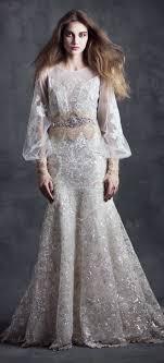 pettibone wedding dresses pettibone 2015 bridal collection the
