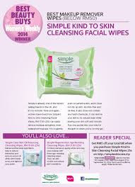best makeup remover wipes uk mugeek vidalondon