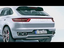porsche suv 2017 new car 2017 2017 porsche cayenne new car 2017 2017 porsche