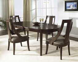 dining room awesome cheap dining room chairs white dining room