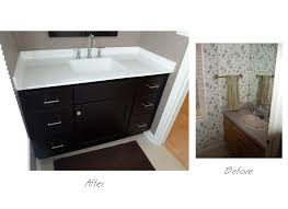 Kohler Bathrooms Designs Bathroom Modern Bathroom Sink Fixtures Very Slim Glass Bathroom