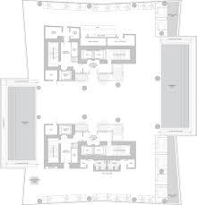 network floor plan layout floor plan architecture waplag maker house drawing tools online