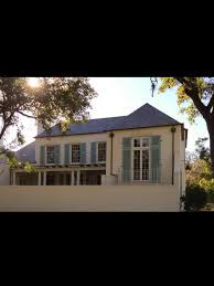 Bill Ingram Architect   bill ingram architect home facebook