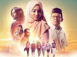 list film romantis indonesia terbaru 13 film indonesia rilis maret 2016
