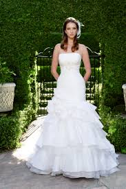 wedding dresses michigan wedding dresses michigan city indiana