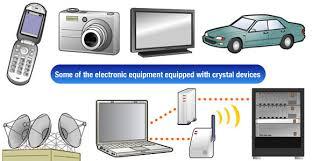 Electronics Gadgets Electronics Image Photo Gallery Of Electronics Images