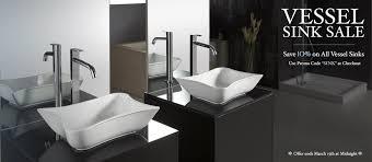 vessel sinks for sale vessel sink sale magnus home products