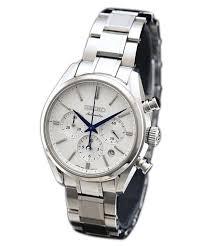 watches chronograph seiko chronograph watches seiko s chronograph automatic
