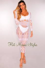 sleeve maxi dress crochet cover up sleeves maxi dress