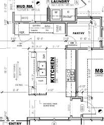 commercial kitchen layout ideas catering kitchen layout design kitchen and decor