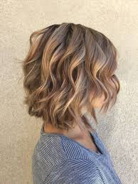 bob hair with high lights and lowlights highlights and lowlights mahogany lowlights and soft carmel