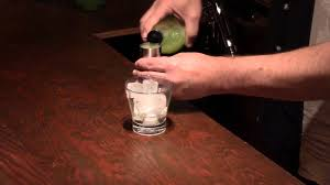 how to make a vodka sour epic guys bartending the best vodka