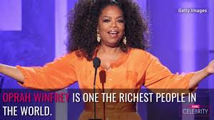 Oprah Winfrey Homes by Oprah Winfrey House U2014 Take A Peek Inside All Four Of Her Mansions