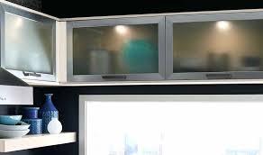 Kitchen Cabinet Glass Door Inserts Kitchen Cabinet Glass Inserts Saw Glass Cupboards At And