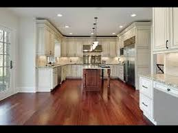 Cleaning Hardwood Floors With Vinegar Cleaning Wood Floors Cleaning Wood Floors Apple Cider Vinegar