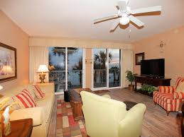 right on the beach and just steps from pier vrbo