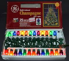 ge led icicle lights costco ge christmas lights centrosachamama org