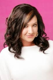haircuts for plus size faces plus size round face hairstyles with regard to the your haircut