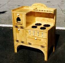 free arts and crafts style furniture project plans classic
