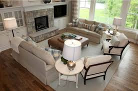 Living Room Furniture Houzz Adventures In Creating Do You Houzz