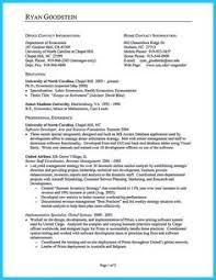 resume examples architecture google search portfolio pinterest