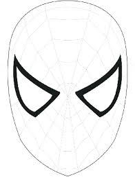 10 ways spider man costume wikihow