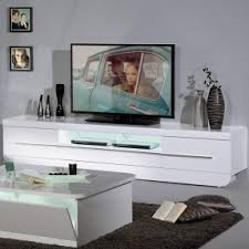 Living Room Corner Table by Wooden Corner Tv Stand Foter