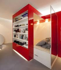 wohnideen wohn und schlafzimmer 30 kluge wohnideen für kleine wohnung archzine net
