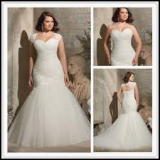 wedding dresses hire wedding dresses simple wedding dresses for hire uk 2018