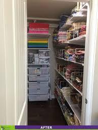 craft room sos smart organizing solutions