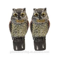 owl ornaments owl ornaments suppliers and manufacturers at