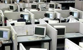 travailler dans les bureaux où travailler lorsque l on monte sa boîte 1 2 création d