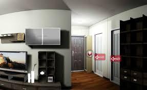 3d door design software design and ideas