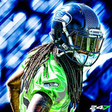 377 best seahawks football images on pinterest seahawks