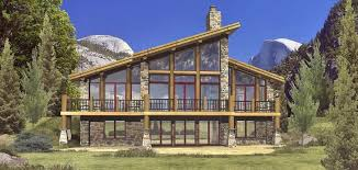 a frame style house plans 9 timber framed house plans bhbrinfo diy frame luxurious and